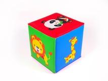 zabawki obraz royalty free