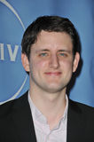 Zach Woods Stock Images