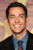 Zachary Levi Stock Photography
