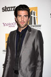 Zachary Quinto Stock Images