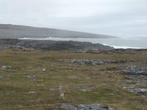 Zachodni Irlandia Zdjęcia Stock