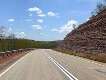 Zachodnia Australia, Kimberley. zdjęcie stock