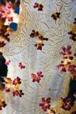 Zacht koraal Royalty-vrije Stock Fotografie