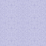 Zacht naadloos patroon Vector Illustratie