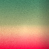 Zachte gekleurde abstracte achtergrond royalty-vrije illustratie