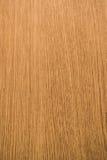 Zachte houten oppervlakte als achtergrond Stock Fotografie