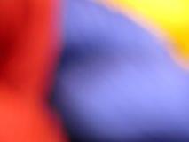 Zachte kleuren Stock Afbeeldingen
