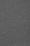Zachte textuur met een neutraal patroon van een meerderheid van lijnen Gekleurde grijze achtergrond royalty-vrije stock afbeeldingen