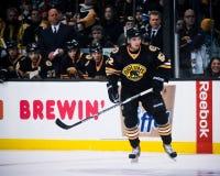 Zack Hamill Boston Bruins Stock Photos