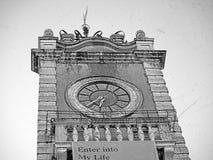 Zadar, 5, колодцы, Хорват, визирования, красивый, каменные, колодцы, взгляды, центр, Zadar, Хорватия стоковые изображения rf
