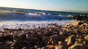 Zadar Zdjęcie Stock