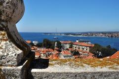 Zadar Stock Images