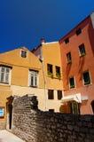 Zadar Stockbilder