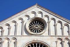 Zadar, Croatia Stock Image