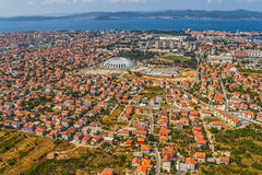 Zadar Stock Photography