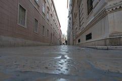 Zadar Croatia Stock Image