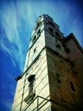 Zadar, Kroatien Lizenzfreies Stockfoto