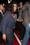 Zaffiro, Tyler Perry, Oprah Winfrey Fotografie Stock