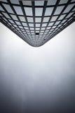 Zagreb-Architektur II 1c Stockfoto