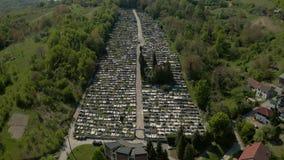 Outskirts of Zagreb