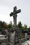 Zagreb główny cmentarniany Mirogoj, szczegóły, Chorwacja, 31 Zdjęcia Royalty Free