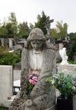 Zagreb główny cmentarniany Mirogoj, szczegóły, Chorwacja, 29 Zdjęcia Royalty Free