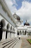 Zahir Mosque a K ein Masjid Zahir in Kedah Stockfotos