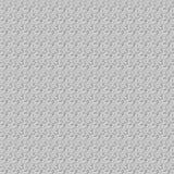 Zahl-Hintergrund Lizenzfreie Stockbilder