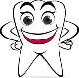 Zahn Stockfotos