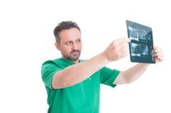 Zahnmedizinisches oder Zahnimplantatskonzept Lizenzfreie Stockfotografie