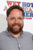 Zak Orth Photo stock