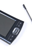 Zaken PDA Stock Afbeeldingen
