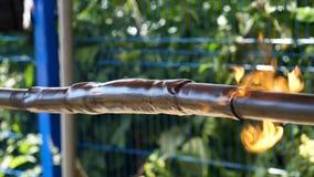 Zakończenie dla w górę upału kurczenia się tubingu dla ochrony kabla odosobnienie Rama Drutu odosobnienie upałem i ochrona zdjęcia royalty free