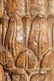 Zakończenie stary drewniany tekstury tło Zbliżenie szczegół f obraz stock