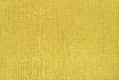 Zakończenie tkaniny tekstury tło Zdjęcia Stock