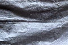 Zakończenie w górę szczegółowego widoku na klingeryt folii i klingerycie ukazuje się w wysoka rozdzielczość zdjęcie stock