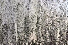 Zakończenie w górę szczegółowego widoku na klingeryt folii i klingerycie ukazuje się w wysoka rozdzielczość zdjęcie royalty free