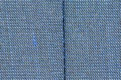zakończenie tkaniny tkaniny wzór Zdjęcia Royalty Free