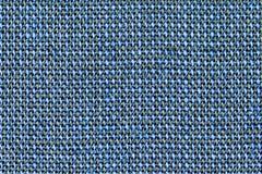 zakończenie tkaniny tkaniny wzór Fotografia Royalty Free