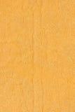 zakończenie tkaniny tkaniny wzór Obrazy Stock