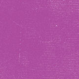 Zakłopotana kolor tekstura Zdjęcia Stock