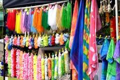 zakulisowi kolory Fotografia Stock