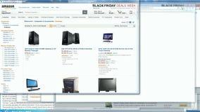 Zakup gospodarstw domowych urządzenia Czasu upływ zdjęcie wideo