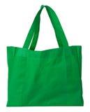zakupy torba zakupy Zdjęcie Stock
