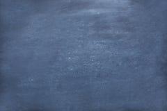 Zakurzona kreda textured abstrakcjonistyczny tło, proszek zdjęcia stock