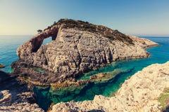 Zakynthos Stock Photography