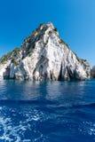 Zakynthos-Insel Lizenzfreie Stockbilder