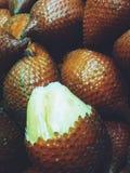 Zalacca Стоковые Фотографии RF