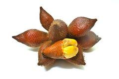 Zalacca or salak fruit Royalty Free Stock Image