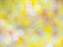 Zamazany abstrakta wzór Zdjęcia Stock